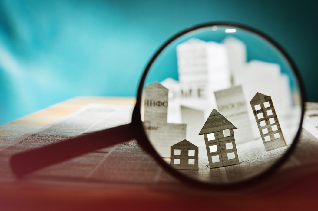 Looking for real Estate Properties?