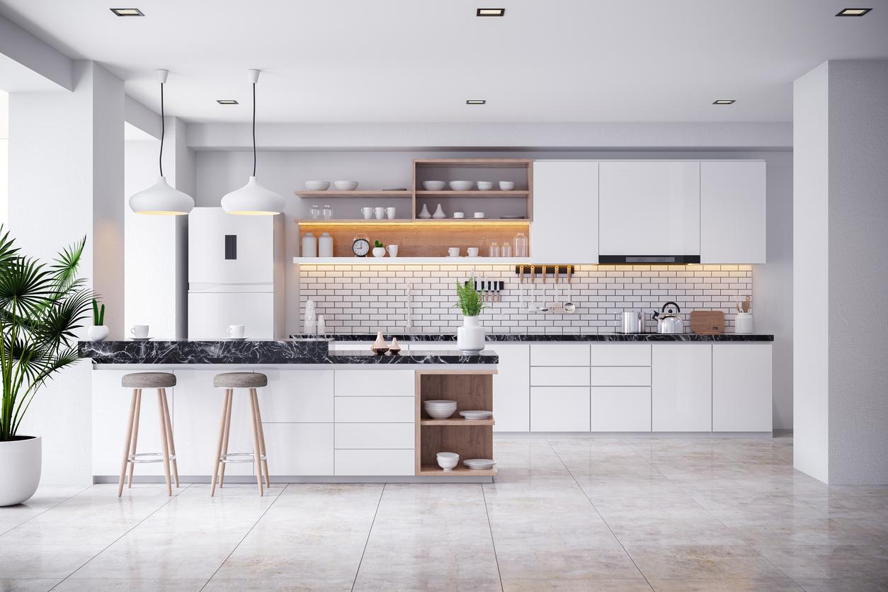 Kitchen redesign mistakes to avoid
